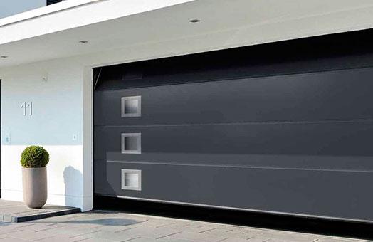 Puerta-garaje-seccional-1
