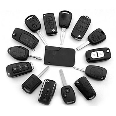 1.Destacada-automocion-llaves-y-mandos