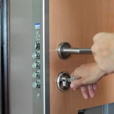 1.Destacada-puertas-acorazadas