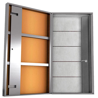 2.Destacada-puerta-antiokupa