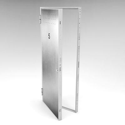 3.Destacada-puerta-trastero